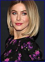 Veronica Hudson (O'Neill)